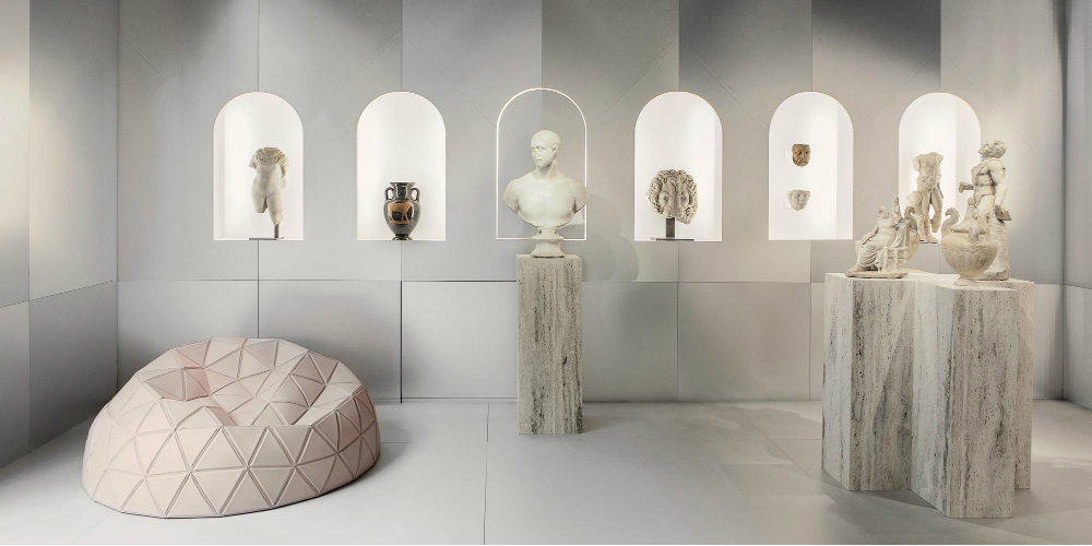 best interior designers 100 Best Interior Designers by Boca do Lobo and Coveted Magazine Top 100 Interior Designers 2017 by Boca do Lobo and Coveted Magazine