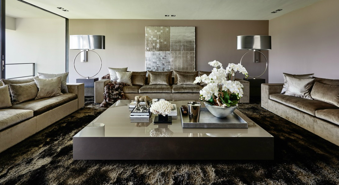 eric kuster Get a Luxury Interior Design With Eric Kuster ccc
