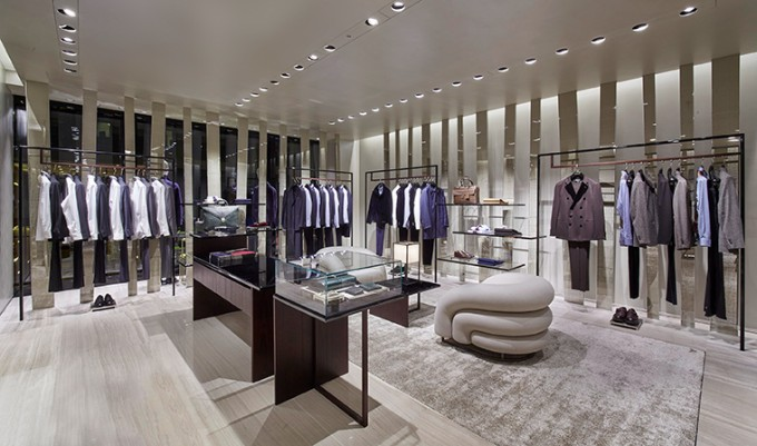new york A DESIGN GUIDE TO NEW YORK'S MUST-VISIT LOCATIONS ga hamburg menswear inside credit beppe raso1