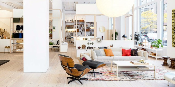 new york A DESIGN GUIDE TO NEW YORK'S MUST-VISIT LOCATIONS herman miller