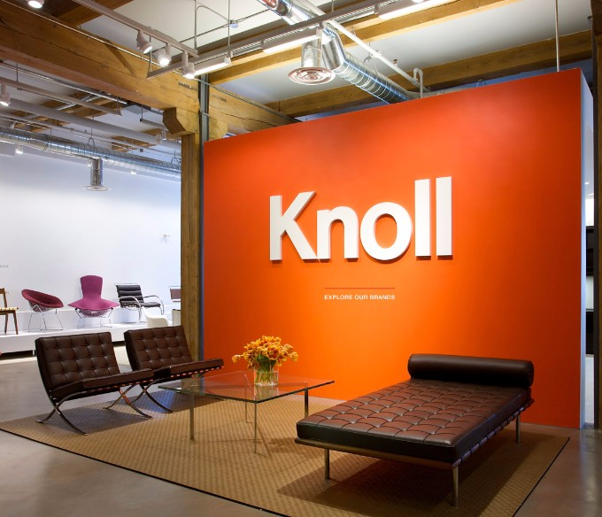 new york A DESIGN GUIDE TO NEW YORK'S MUST-VISIT LOCATIONS knoll bottom