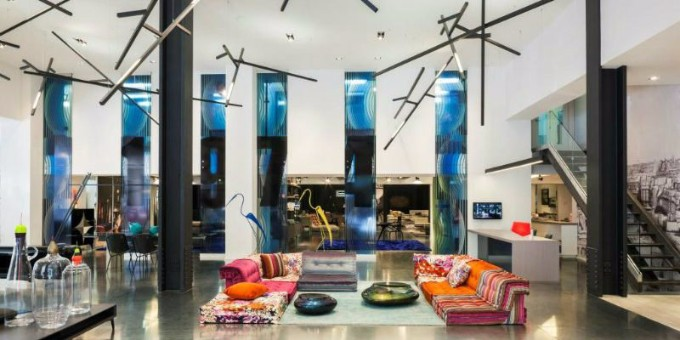 new york new york A DESIGN GUIDE TO NEW YORK'S MUST-VISIT LOCATIONS roche bobois