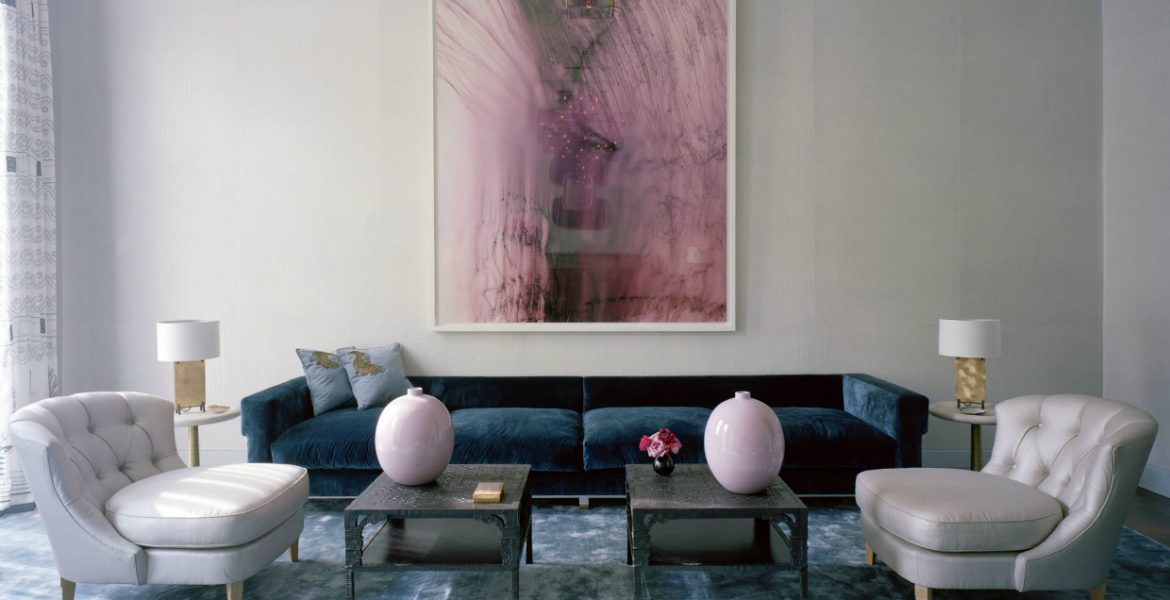 best interior designers 100 Best Interior Designers 2017 by Boca do Lobo and Coveted Magazine – Part III 100 Best Interior Designers 2017 by Boca do Lobo Top III 1170x600