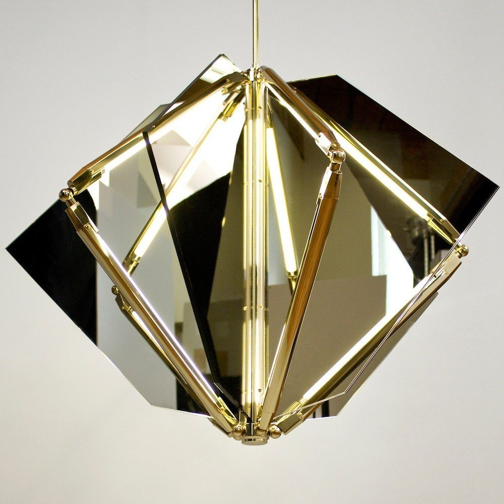 Echo lighting design omaha home decor for State of the art house designs
