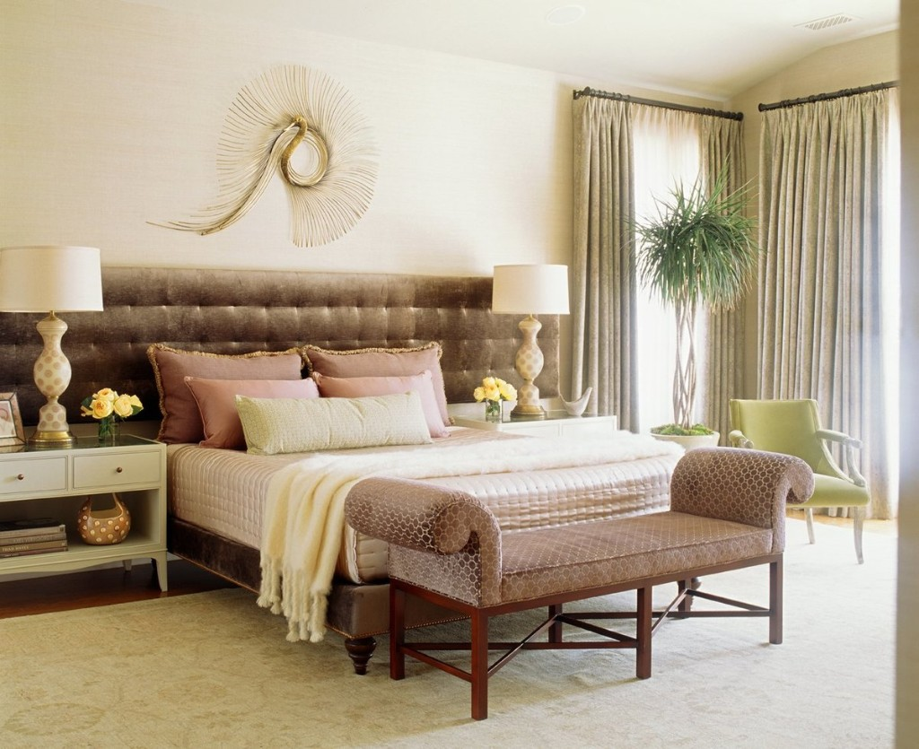 ideas for decorating a master bedroom 22 sublime eclectic style master bedroom designs 20597
