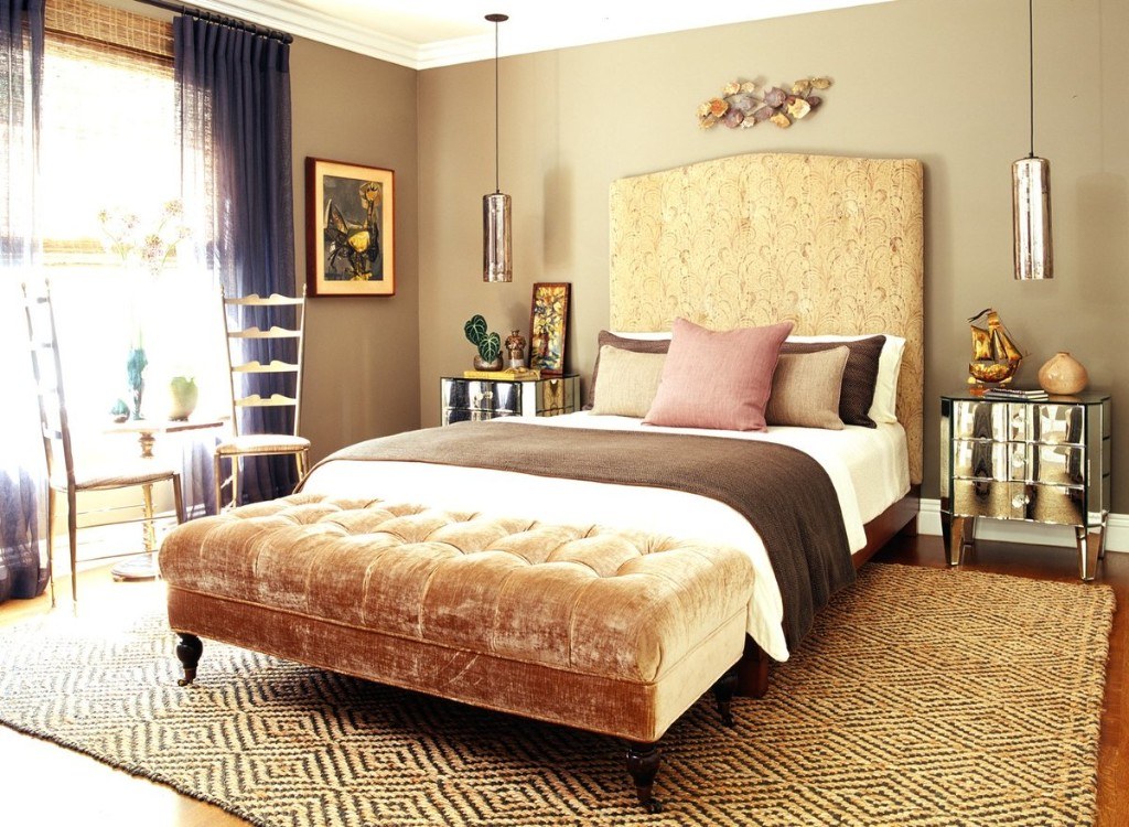 modern guest bedroom ideas 22 sublime eclectic style master bedroom designs 16376
