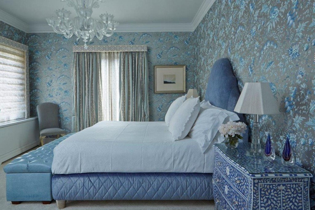 Blue Bedroom Designs. Blue Bedroom Designs raleigh kitchen cabinets living room list Fresh In Unique Decorating Ideas What Color