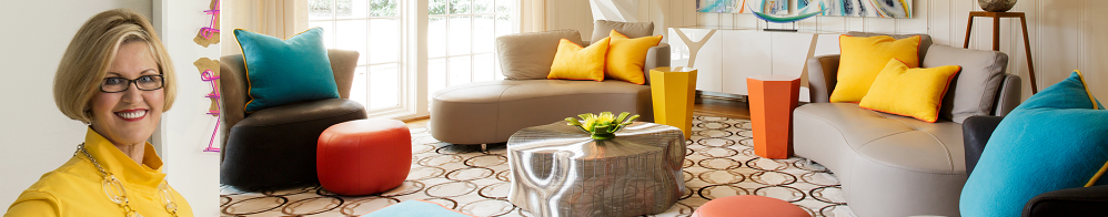 design guide Texas Design Guide: Smiling Interiors by Mary Anne Smiley MaryAnneSmileyInteriors