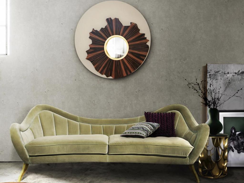 sofas Top 10 Sofas to Improve your Interior Design best sofas