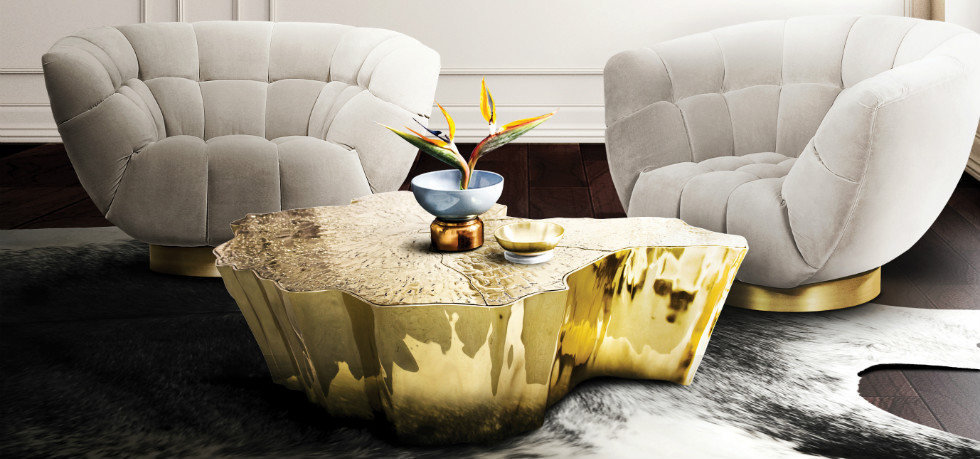 center tables 20 Of the Most Expensive Center Tables You Can Buy eden center table hr 1 1