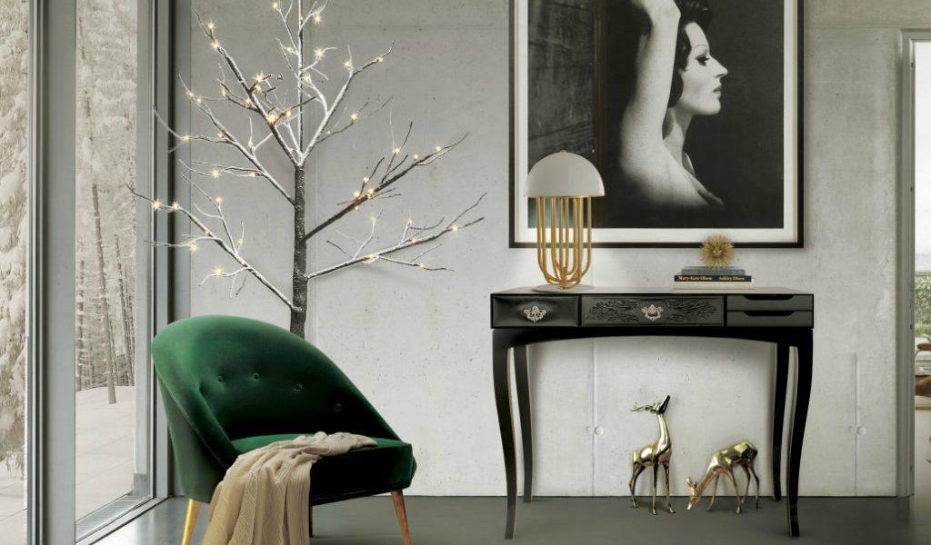 home decor ideas 100 Modern Home Decor Ideas 000000 1024x600