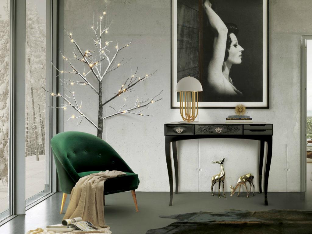 home decor ideas 100 Modern Home Decor Ideas 000000