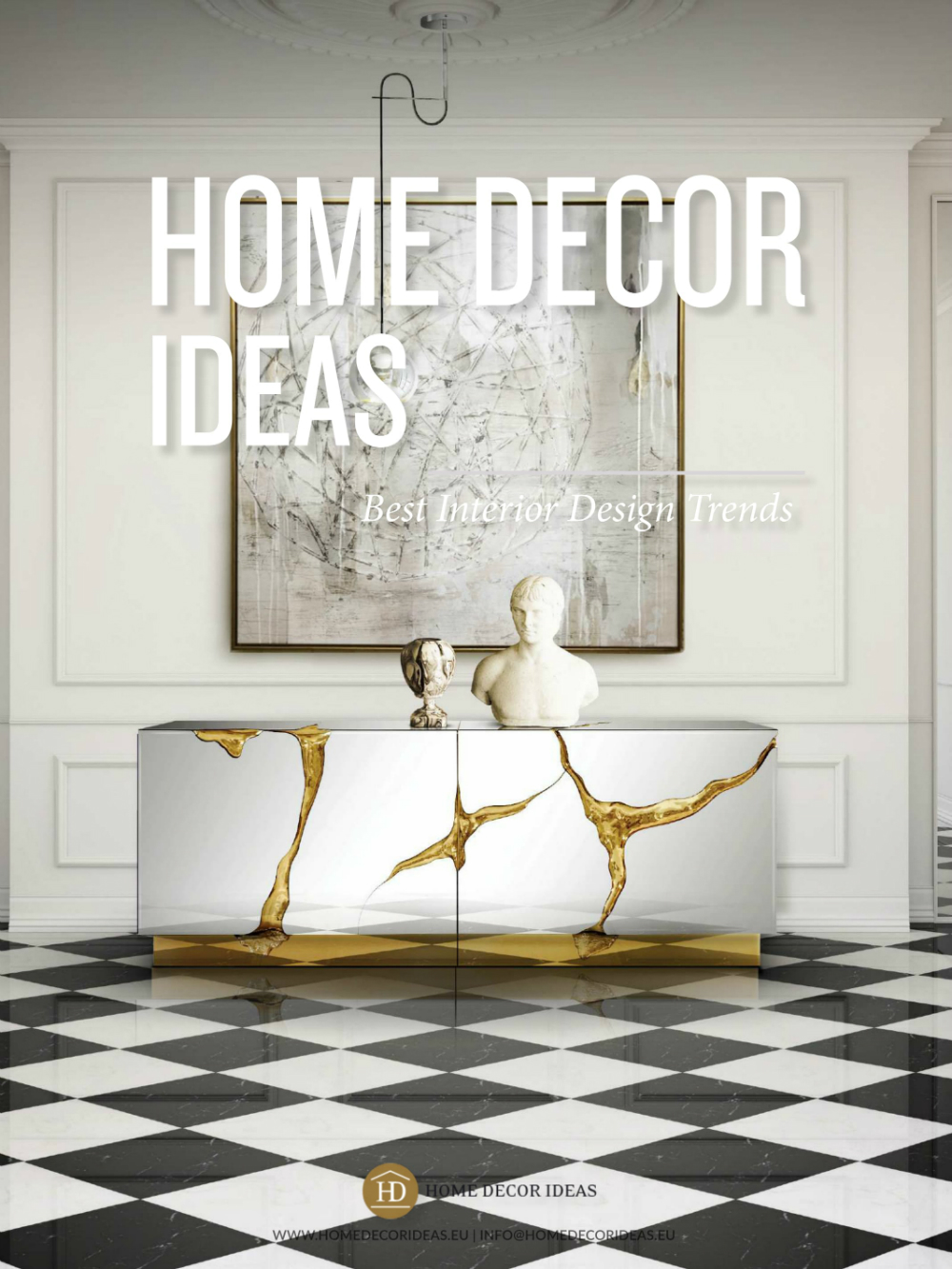 100 Home Decor Ideas home decor ideas 100 Modern Home Decor Ideas 100 home decor ideas 001 4