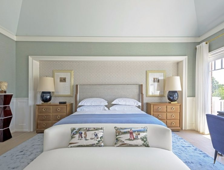 Image result for contemporary bedroom