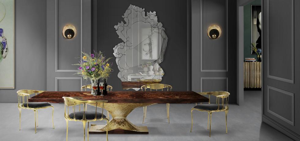 luxury furniture Best Luxury Furniture Designs Found on Instagram ft 3