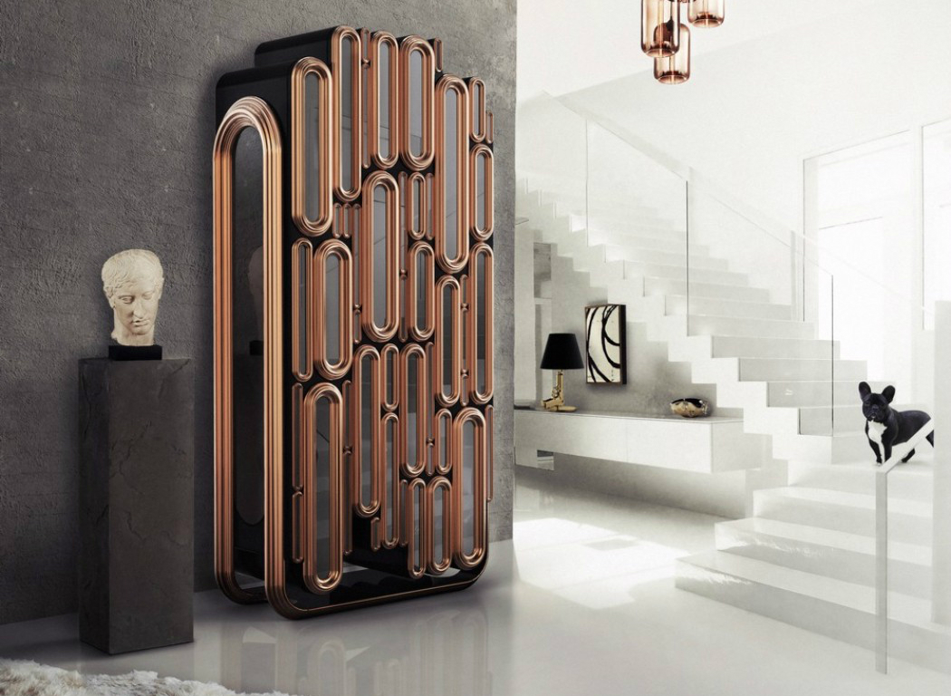cabinet design 10 Elegant Cabinet Designs that won't go Unnoticed modern cabinet designs stunning cabinets