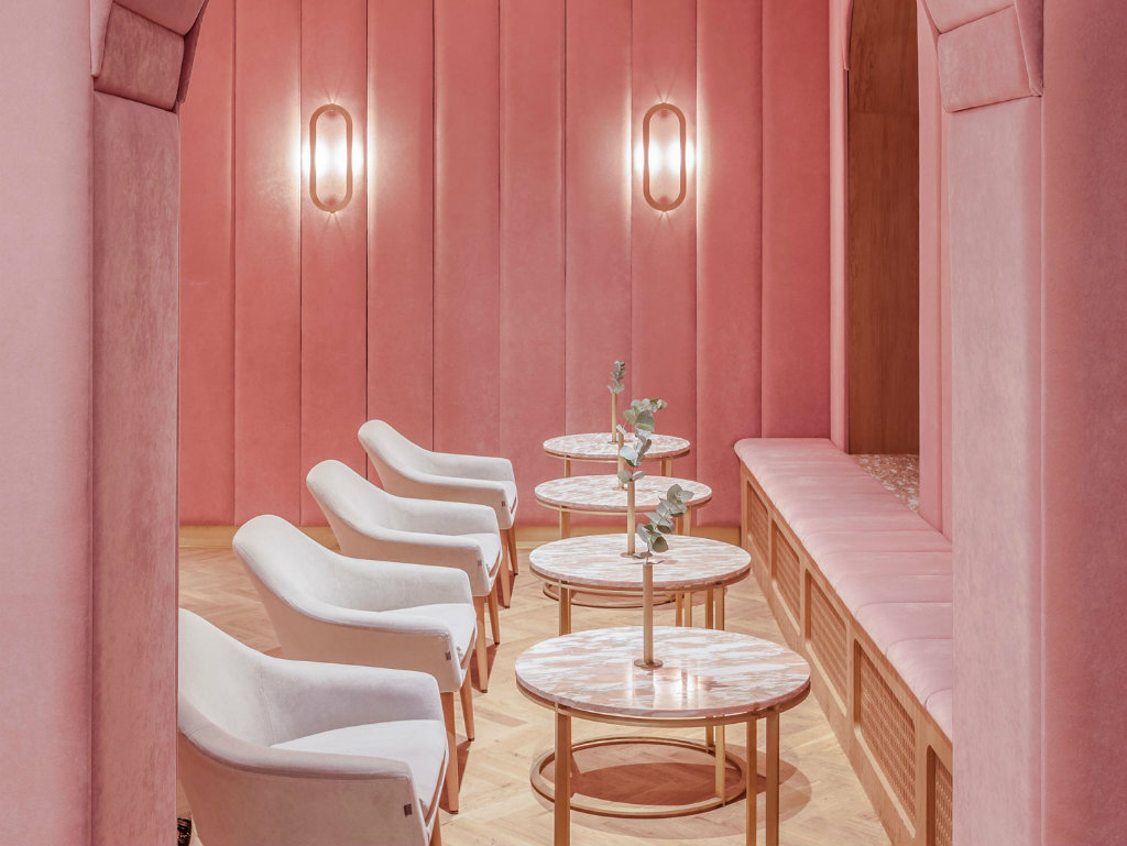 pink Pink Delight: Nanan Patisserie in Wroclaw cover1