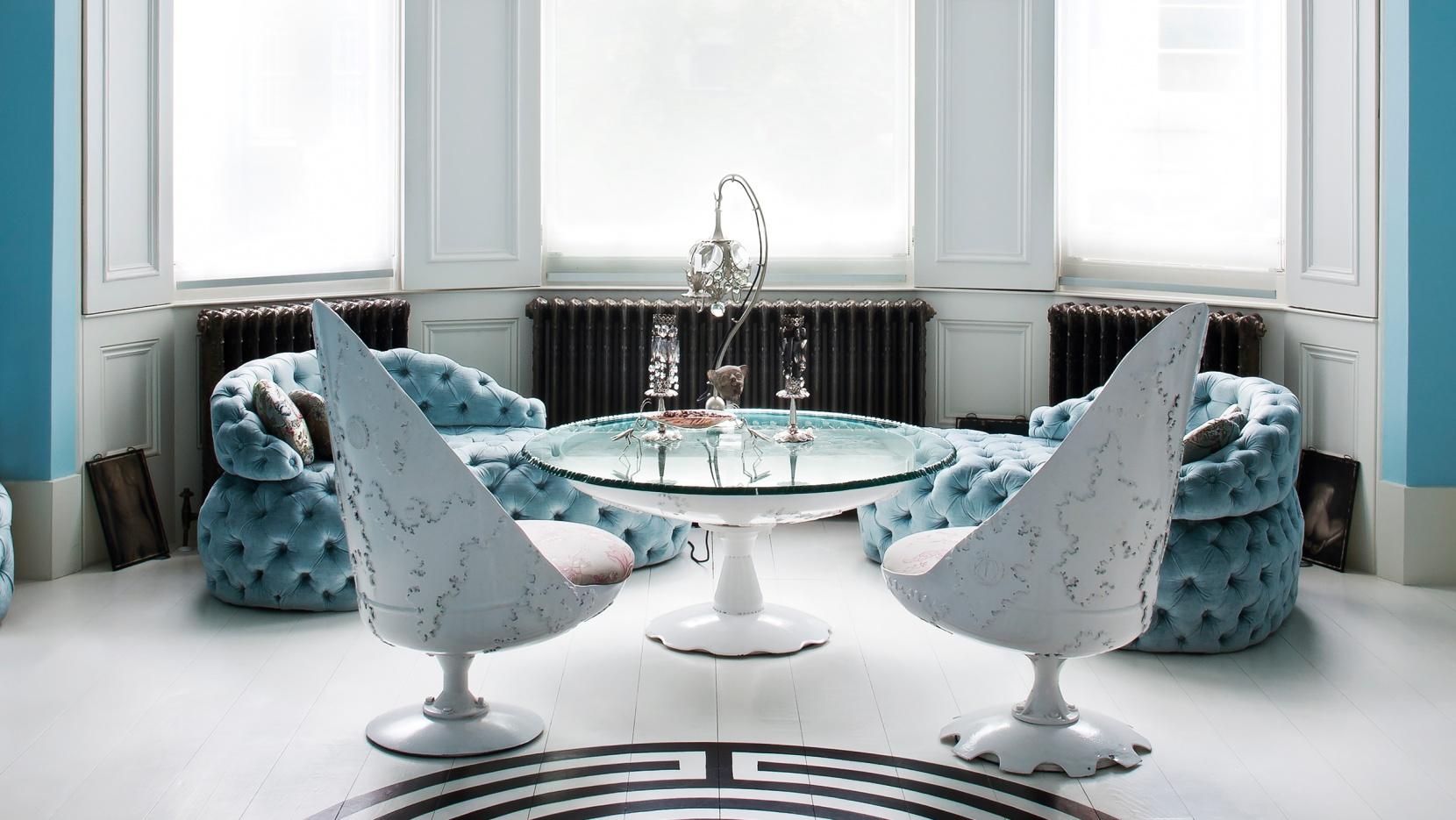 london house Blue Wonderland: London House by Designer Danielle Moudaber e7d1d880a1fd924545176034dcb4227d