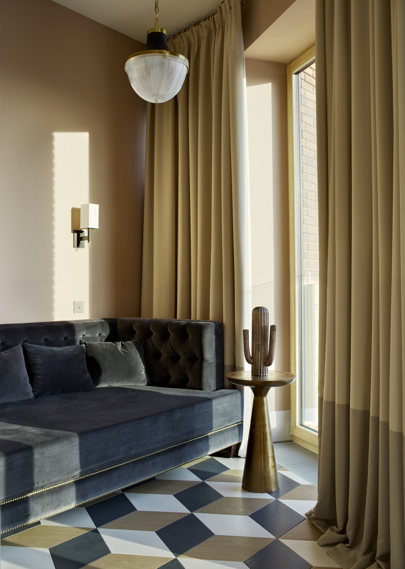 ekaterina lashmanova Contemporary Russian Apartment – Boca do Lobo by Ekaterina Lashmanova ekaterina lashmanova 9