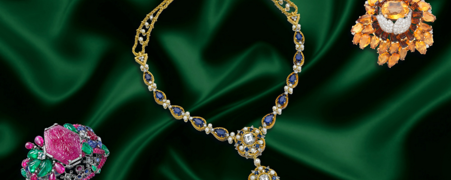 cartier Cartier's Most Collectable Designs feat