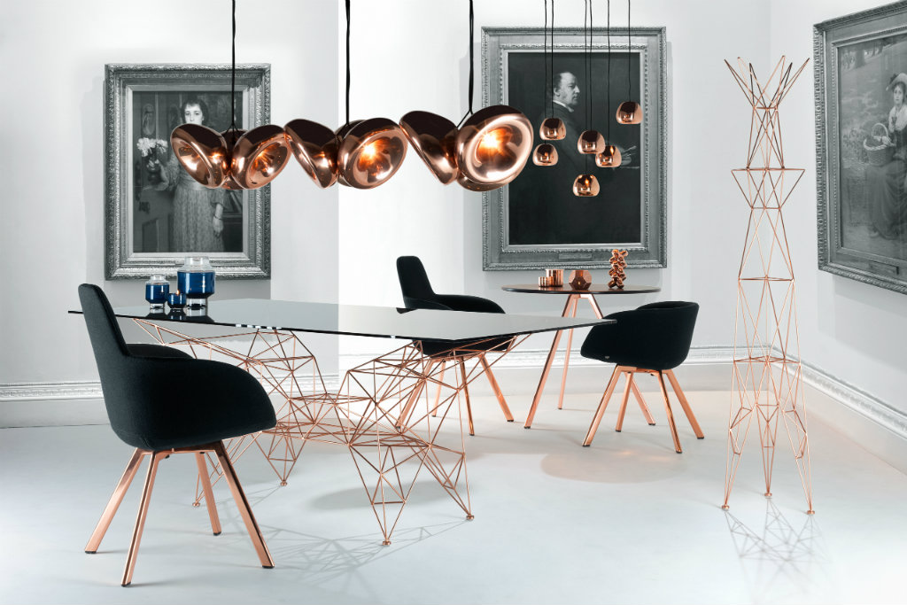 7 Uk Luxury Furniture Brands That You, Good Quality Furniture Brands Uk