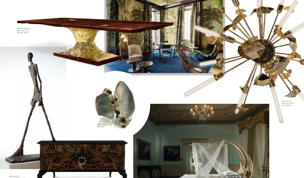 limited edition 100 Must See Limited Edition Furniture Ideas 100 must see limited edition furniture ideas 1024x600