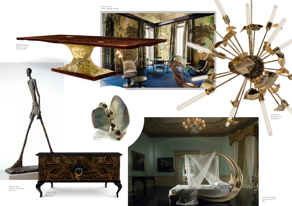 limited edition 100 Must See Limited Edition Furniture Ideas 100 must see limited edition furniture ideas