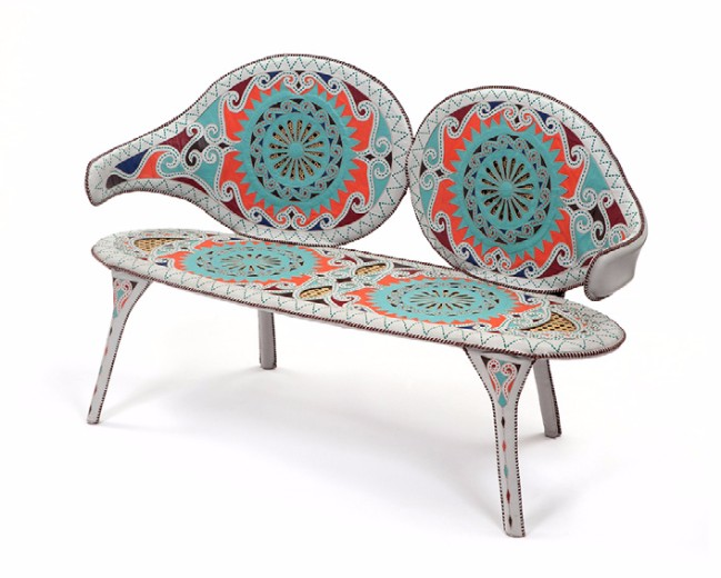 100 Must See Limited Edition Furniture Ideas