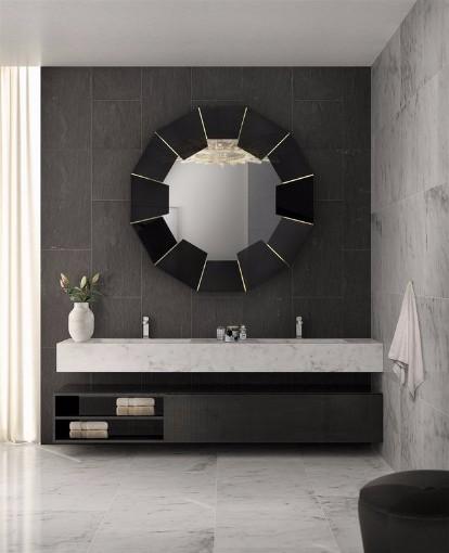 100 must see luxury bathroom ideas - Japanese bathrooms gadgets and practical sense ...