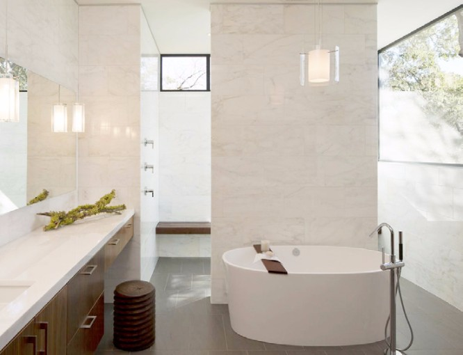 100 must see luxury bathroom ideas for Bathroom photos you must see