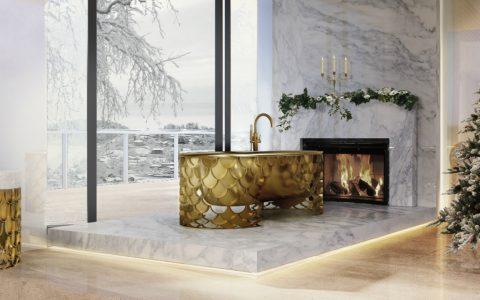 100 must see luxury bathroom ideas - Bathroom Ideas Marble