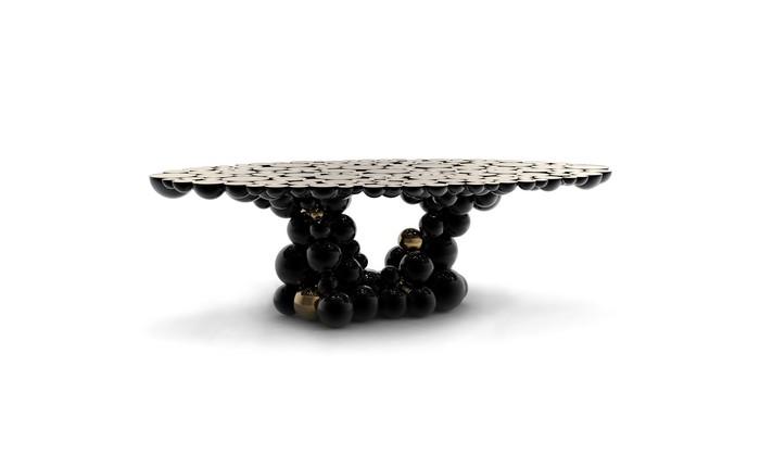 furniture Newton Mirror: When Art Becomes Design Furniture 4