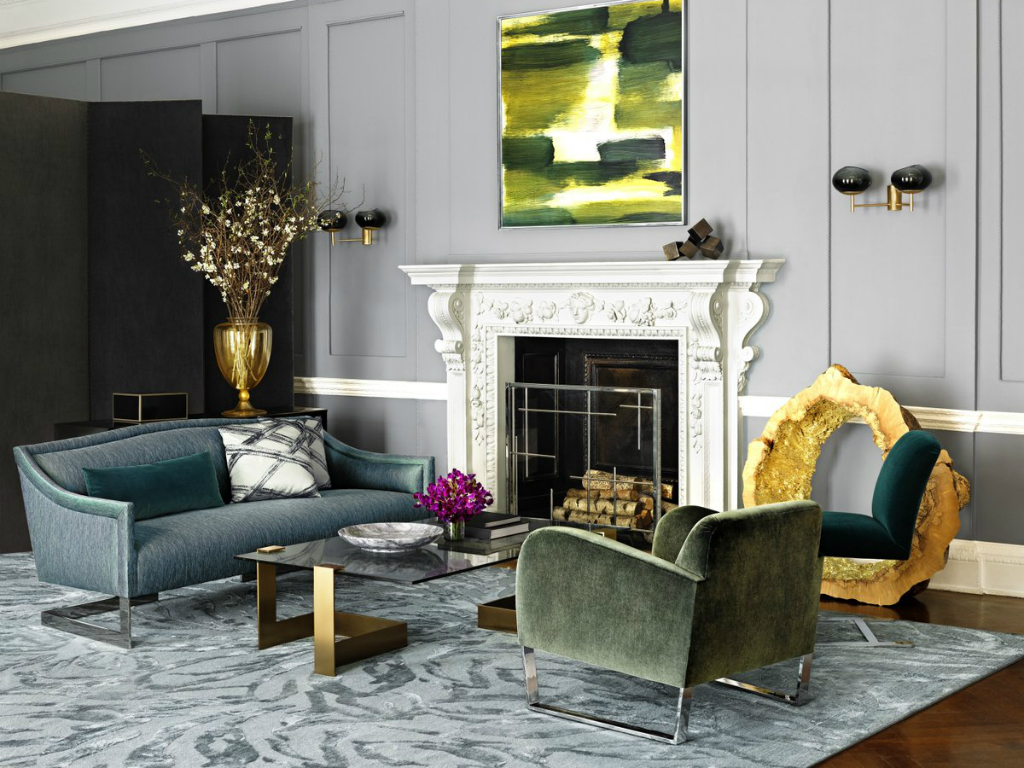showroom Discover the Best Showrooms and Interior Design Shops top showrooms and interior design shops
