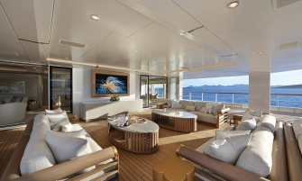 yacht interiors Top 5 Luxury Yacht Interiors by H2 Yacht Design U164A7855 web 1600x1067 335x201