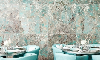 Tiffany & Co Tiffany & Co New Space Creates A Modern Luxury Experience cover1 1 335x201