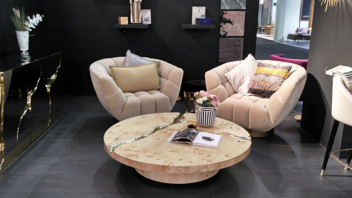 imm cologne Presenting IMM Cologne 2018 – Highlights!! ft