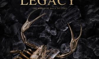 design Legacy – A Design & Craftsmanship Testimony legacy by boca do lobo 335x201