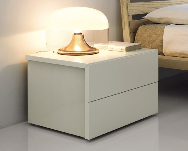 100 must see master bedroom ideas for your home decor Master Bedroom End Tables