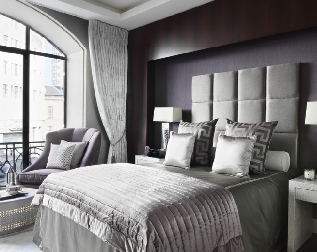100 Must See Master Bedroom Ideas For Your Home Decor