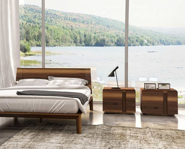 Wondrous 100 Must See Master Bedroom Ideas For Your Home Decor Interior Design Ideas Apansoteloinfo