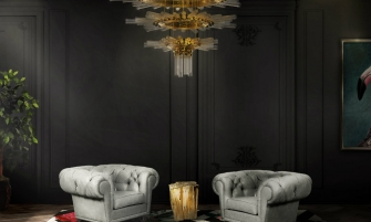living room design Mysterious and Sophisticated Dark Living Room Design cover 8 335x201
