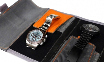 watch collector 5 Things a Luxury Watch Collector Should Own 5 Things a Luxury Watch Collector Should Own 3 335x201