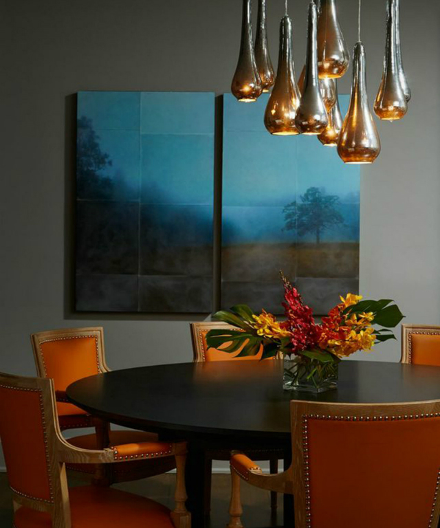 Modern Ideas Dark Dining Room Modern Ideas Dark Dining Room Modern Ideas 12