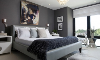 master bedroom Discover the Ultimate Master Bedroom Styles and Inspirations Discover the Ultimate Master Bedroom Styles and Inspirations 6 1 335x201