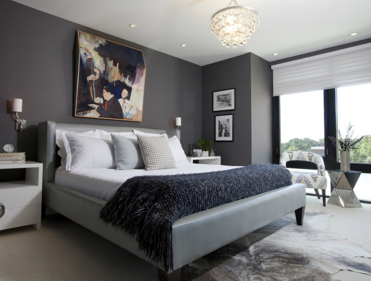 discover the ultimate master bedroom styles and inspirations - Bedroom Styles Ideas
