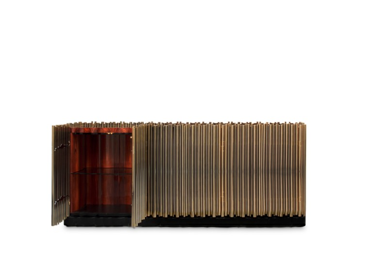 sideboard designs Limited Edition Sideboard Designs by Boca do Lobo Resized symphony sideboard boca do lobo