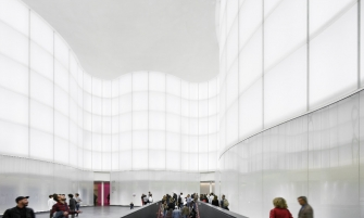 design Milan Design Guide: The Best Art Galleries and Museums cover 6 335x201