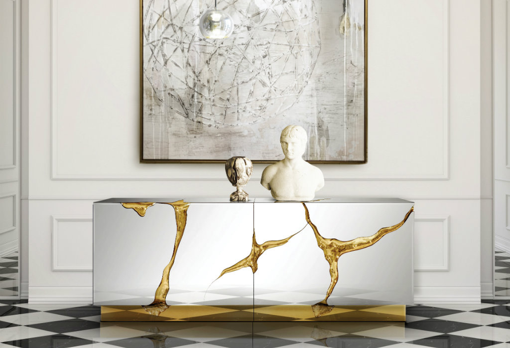 sideboard designs Limited Edition Sideboard Designs by Boca do Lobo lapiaz sideboard hr