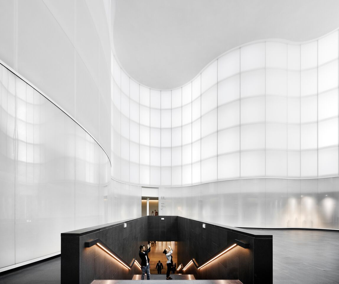design Milan Design Guide: The Best Art Galleries and Museums milan inspirations 16