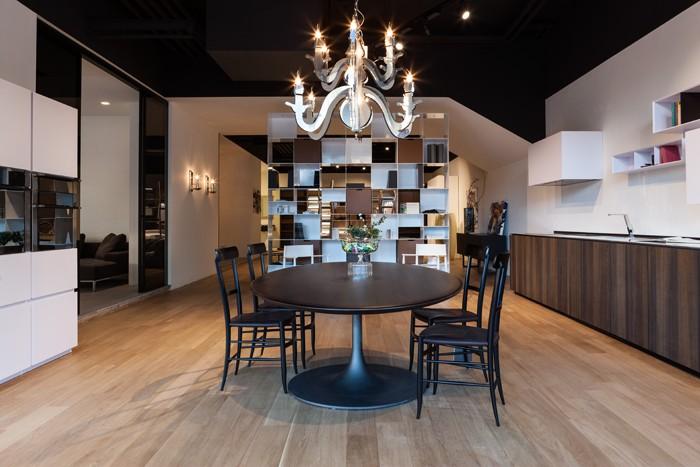showrooms The Design Showrooms That You Must Visit During Milan Design Week milan inspirations 4 1